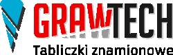 GrawTech